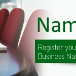 How to Register Your Business With Corporate Affairs Commission of Nigeria