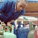 How To Start Cooking Gas Sales Business In Nigeria