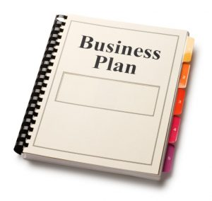 How to Write a Business Plan and Make Sense