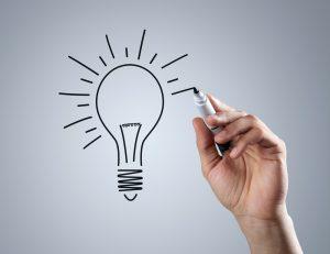 get business idea