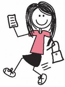 start an errand service business today