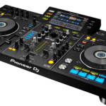Make Money as a Disc Jockey (DJ)