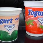Business Plan for Yoghurt Production in Nigeria / Feasibility Study