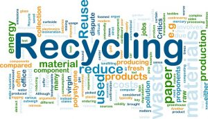 Start Waste Recycling Business in Nigeria now