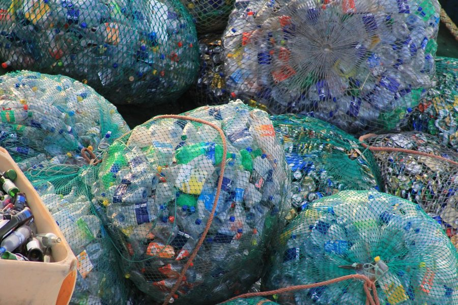 How to Start Waste Recycling Business in Nigeria / Business