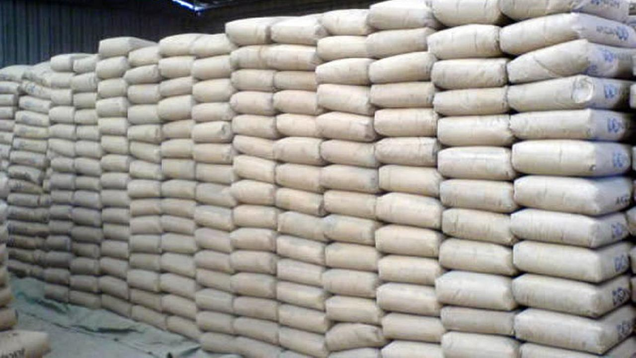 Cement selling business: https://www.businessplan.com.ng