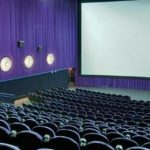 Cinema/Movie Theatre Business Plan in Nigeria