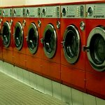 laundry and dry cleaning business plan in Nigeria