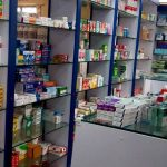 Pharmacy Business Plan in Nigeria & Startup Manual