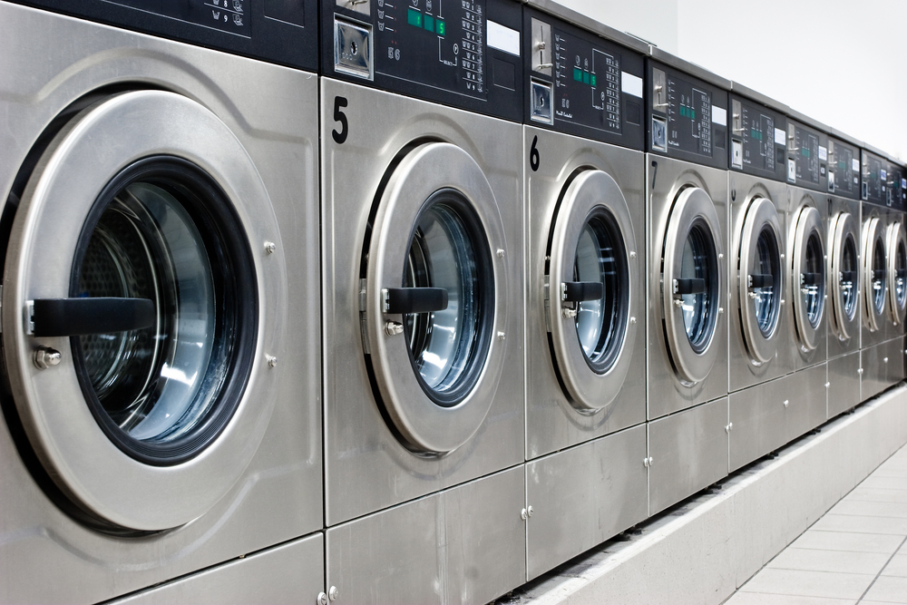 Start a laundry and dry cleaning business in nigeria business plan start a laundry and dry cleaning business in nigeria business plan business plan solutioingenieria Image collections