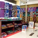 boutique business plan in nigeria