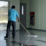 commercial cleaning business plan in nigeria