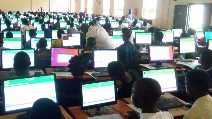 Image result for computer training school