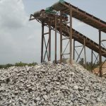 Quarry Business Plan in Nigeria / Starting a Rock Quarry Business