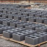 Block Industry Business Plan in Nigeria & Feasibility Study
