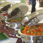 Catering Business Plan in Nigeria – How to Start a Catering Business
