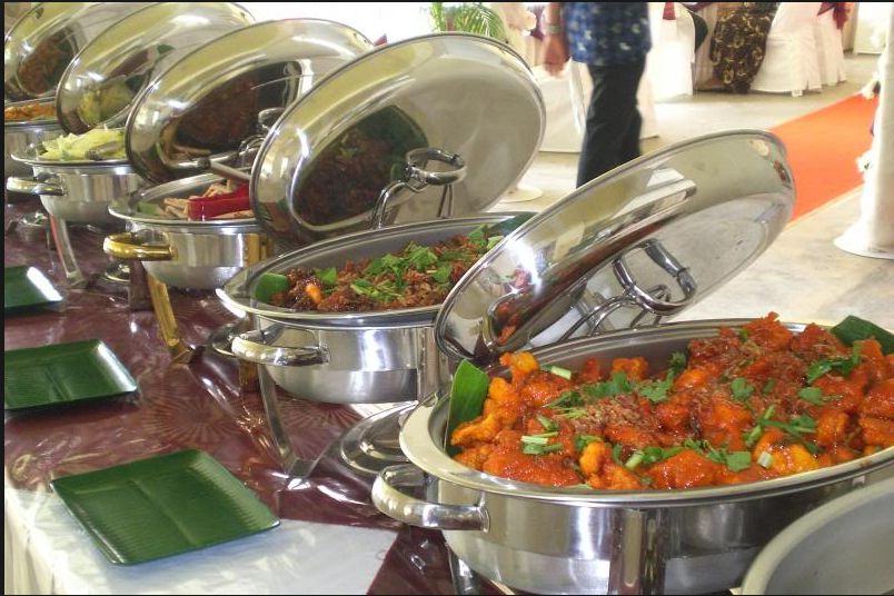 Catering Business Plan In Nigeria  How To Start A Catering Business