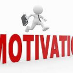 motivation as an instrument for productivity