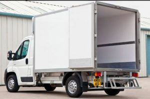 buy your haulage business plan in nigeria