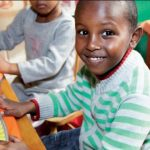 nursery and primary school business in nigeria