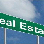 Real Estate Business Plan in Nigeria