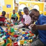 Crèche Business Plan in Nigeria – How to Start a Creche at Home
