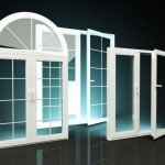 aluminum doors and windows production business plan in nigeria