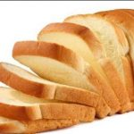 bread bakery business plan in nigeria