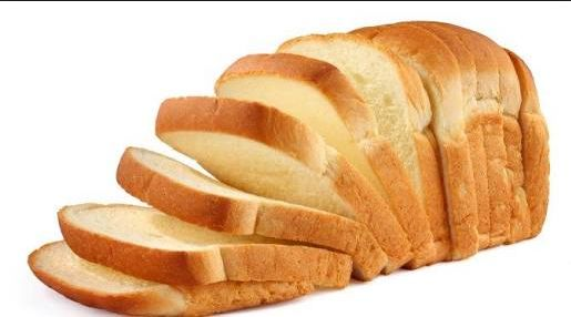 Bread Bakery Business Plan In Nigeria  Business Plan