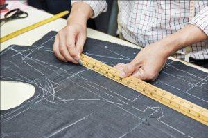 fashion design business plan