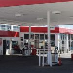 petrol filling station business plan in nigeria