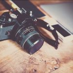 photography business plan in nigeria