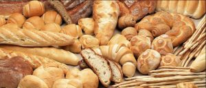 how to start a bakery business in nigeria