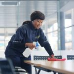 how to start a cleaning business in nigeria