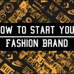 how to start a clothing line in nigeria today