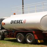 Start Diesel Distribution Business in Nigeria (THE COMPLETE GUIDE)
