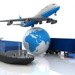 Export Business in Nigeria (COMPLETE GUIDE & BUSINESS PLAN)
