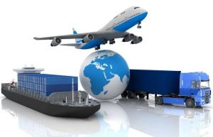 how to start export business in nigeria