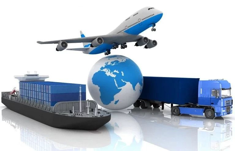 export business in nigeria complete guide business plan