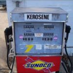 How to Start Kerosene Business in Nigeria + BUSINESS PLAN
