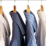 start laundry and dry cleaning business