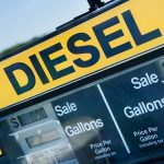 Diesel Supply Business Plan in Nigeria