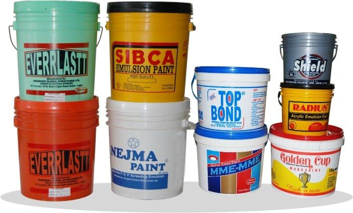 Image result for best paints companies in nigeria""