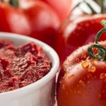 Tomato Paste Production Business Plan in Nigeria