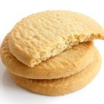 Biscuit Production Business Plan in Nigeria