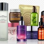 Cosmetics Business Plan in Nigeria