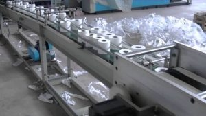 How to Start a Tissue Paper Production Business in Nigeria