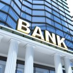 how to start a bank in nigeria