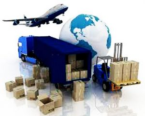start clearing and forwarding business in nigeria