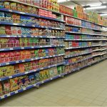 sample supermarket business plan in nigeria pdf